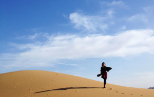 【银川图片】【银川、沙坡头5日游】出西夏记