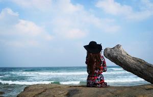 【湛江图片】不要问我从哪里来。谨此记念一段逝去爱情后的旅行之【湛江/吴川】