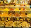 土耳其购物-