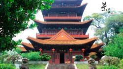 景德镇景点-景德镇官窑博物馆
