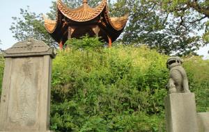 【岳阳图片】华中三市:长沙岳阳武汉——才饮长沙水,又食武昌鱼