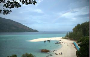 【丽贝岛图片】泰有缘 Koh Lipe - Chiangmai - Pai 丽贝岛-清迈-拜县15日自助游(多图全文完)