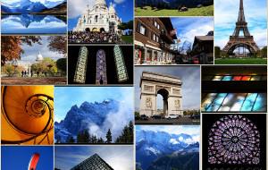 【瑞士图片】没那么遥远-法国瑞士米兰十八日游(完毕)
