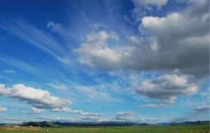 【丰宁图片】7月带上媳妇去草原,草原上的重口味!