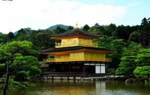 【关西图片】细节之美—日本关西京都+大阪+奈良7天6夜图文攻略游记