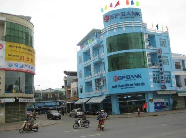 17世纪越南人口_越南 真正的 小中华