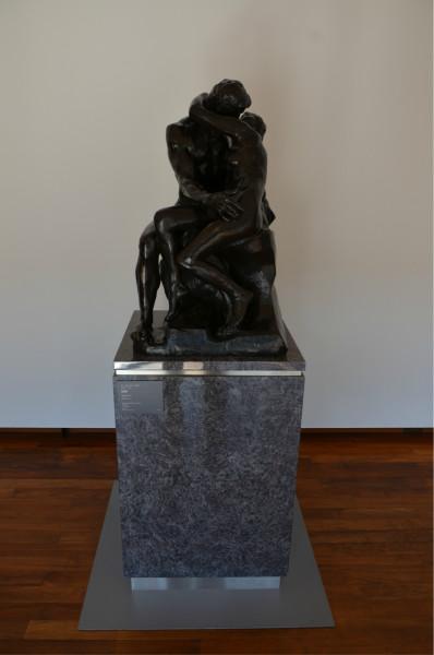 -------抽象画展室,有 毕加索 的作品哦   喂鸟呢   很喜欢这张   ----