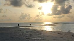 马尔代夫娱乐-可可拉岛