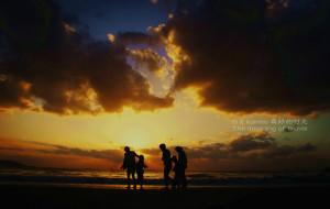 【象山图片】❀象山石浦,鹤浦大沙❀——坐看云卷云舒,日落西沉。旅行不是济世良药,它只是一片阿司匹林。