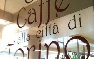 威尼斯娱乐-Bar Torino