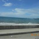 东帝汶攻略图片
