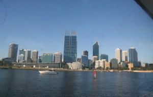 【西澳大利亚州图片】西澳珀斯自驾八天游