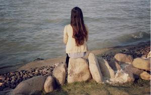 【太湖图片】一个人的旅行 NO.4--太湖