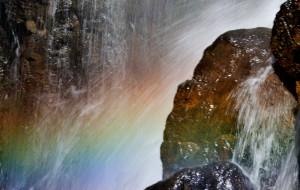 【金华图片】磐安水下孔
