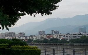 【米易图片】2013国庆攀西自驾游记之米易、西昌