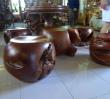 巴厘岛购物-