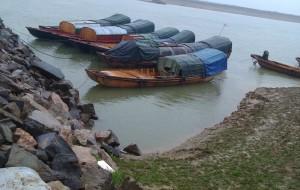 【鄱阳湖图片】醉在鄱湖,往青草更深处蔓延