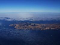 马德拉群岛