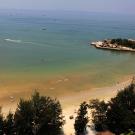巽寮湾攻略图片