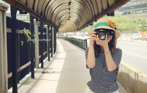 【卡帕莱岛图片】行走在大马(马来西亚)——吉隆坡,卡帕莱,槟城,兰卡威