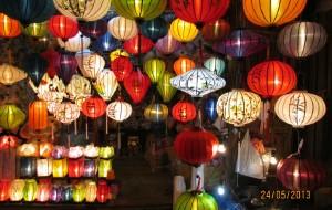 【富国岛图片】越南全景-1个月从最南的富国岛游荡到北面的芒街(马柬越连游)---完结