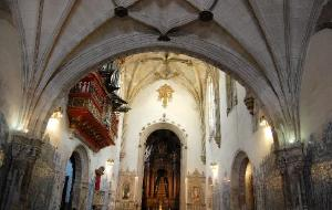 葡萄牙娱乐-aCapella - Casa de Fados