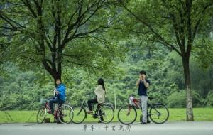 【桂林图片】【蜂首纪念】印象广西:阳朔 · 西街 · 兴坪 · 黄姚