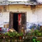 泾县攻略图片