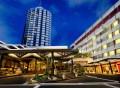 曼谷大使酒店(Amba