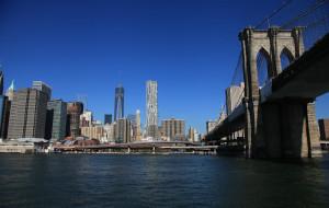【波士顿图片】十一游美国,欢畅一路!(完整篇)
