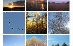 【达里诺尔湖图片】低成本十一自驾游 内蒙古克什克腾旗之旅 北京-正蓝旗-经棚-热水-达里诺尔湖-赤峰-兴城-北京,详细攻略+美食