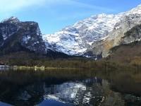 阿尔卑斯山