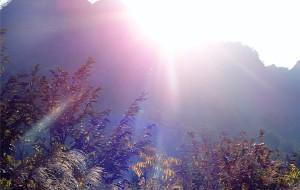 【鹰潭图片】三清山与龙虎山之行 2013年10月25日-2013年10月28日 三天四夜之旅