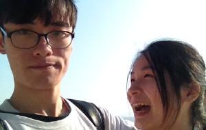 【云水谣古镇图片】福州-云水谣-厦门-鼓浪屿七天时光之旅——和大鹅一同奢侈那些流泻的时光