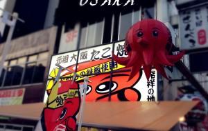 福冈美食-一兰拉面(博多店)