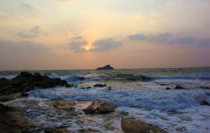 【湄洲岛图片】2014年10月 国庆长假扎堆莆田湄洲岛
