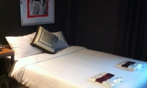 哈鲁酒店预订,哈鲁酒店价格_地址_图片_点评,济州岛
