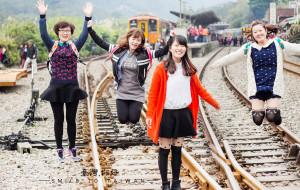【南投图片】【蜂首纪念】【小颖出品】SMILE TO TAIWAN——微笑,台湾