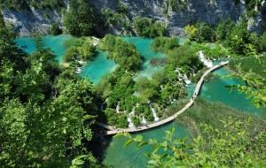 【克罗地亚图片】游走在上帝的后花园--克罗地亚&斯洛文尼亚自驾游记