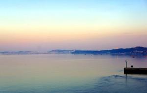 【大连图片】大连海岛游   大长山岛