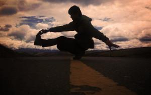 【巴塘图片】九九归一 —— 81天徒步川藏线【纯徒步,瘦了28斤,未搭车,未走近路,全程318国道,】