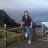 julia_star