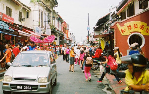 马来西亚图片