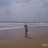 美丽西海岸