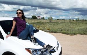 【美国西海岸图片】美西石头记--2014美西完美自驾游(21天,6000多公里,3条景观公路,8个国家公园。。。)--已完结