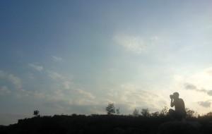 【沂水图片】古朴幽静之地—沂水龙湾