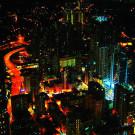 香港攻略图片