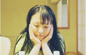 【富士山图片】霓虹の【食·色】,東京、箱根、河口湖