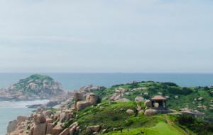 【南麂岛图片】#消夏计划#【那年夏天,我们在南麂岛】