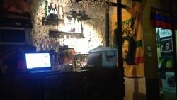 拉萨娱乐-央金玛酒吧